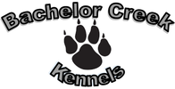 BACHELOR CREEK KENNELS